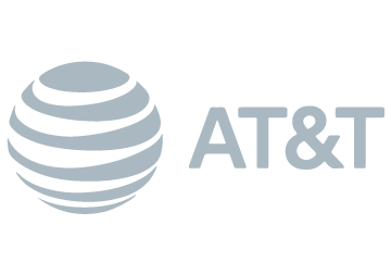 at&t logo in grey scale - This was a Jones AT&T field shoot